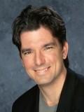 Butch Hartman profil resmi
