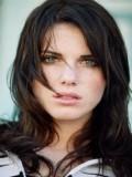 Caitlyn Folley profil resmi