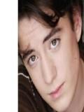 Cameron Wakefield profil resmi