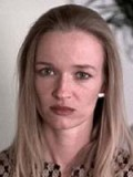 Camilla Overbye Roos profil resmi