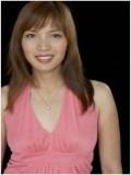 Candice Macalino profil resmi