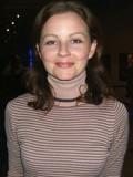 Carina N. Wiese