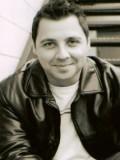 Carlo Berardinucci profil resmi