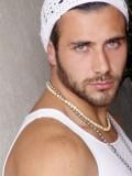 Carlos Ferro profil resmi