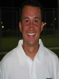 Carlos Parra profil resmi