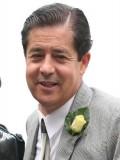 Carlos Iglesias profil resmi