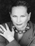 Carmen Scarpitta profil resmi