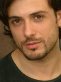 Carmine Balducci