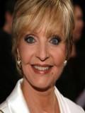 Carol Florence profil resmi