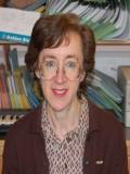 Carol Morley profil resmi