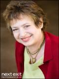 Carol Schlanger profil resmi