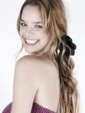 Carolina Valverde profil resmi