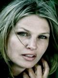 Caroline Barclay profil resmi