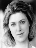 Caroline Harker profil resmi