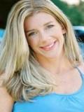 Caroline Leppanen profil resmi