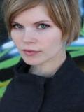 Caroline Macey profil resmi