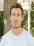 Casper Zafer profil resmi