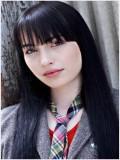 Cassandra Church profil resmi