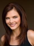Cassandra Jean profil resmi