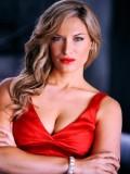 Cassie Fliegel profil resmi