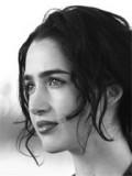 Catherine Black profil resmi