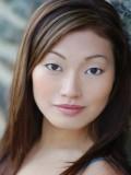 Catherine Haena Kim profil resmi