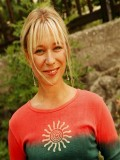 Catherine Hansson profil resmi