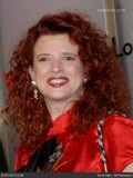 Catherine Lambert profil resmi