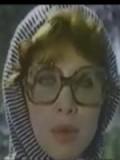 Ceyhan Cem profil resmi