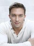 Chad Hodge profil resmi