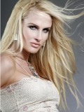 Chanel Ryan profil resmi