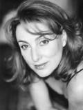 Chantal Bronner