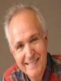 Charles Gorgano