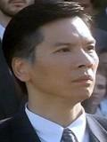 Charles Heung profil resmi