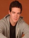 Charlie Bodin
