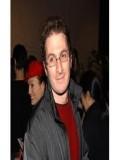 Charlotte Aronofsky profil resmi