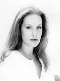 Charlotte Lucas profil resmi