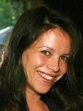 Charlotte Stockdale profil resmi