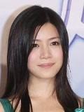Chen Yan Xi profil resmi