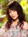 Chen Yi Rong profil resmi