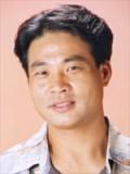 Cheng Ka Sang profil resmi