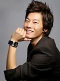 Lee Cheon-hee profil resmi