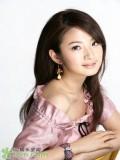 Cheryl Yang profil resmi