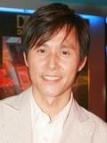 Cheung Kwok Keung profil resmi