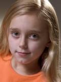 Cheyenne Alexis Dean profil resmi