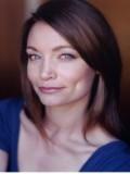 Cheyenne Casebier profil resmi