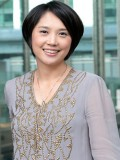 Chiaki Hara profil resmi