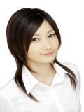 Chiaki Satô profil resmi