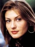 Chiara Conti profil resmi