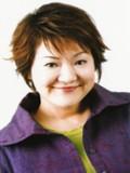 Chika Sakamoto profil resmi